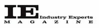 Industry Experts Magazine