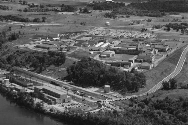 Knolls Atomic Power Laboratory