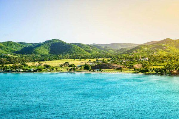 Hovensa, St. Croix